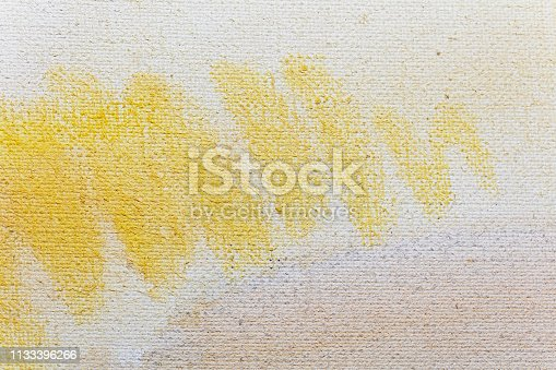 istock Painted Color Background 1133396266