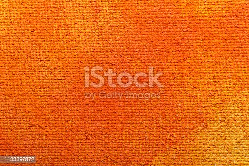 534129810 istock photo Painted Color Background 1133397872
