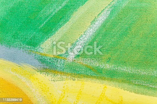 istock Painted Color Background 1133399419