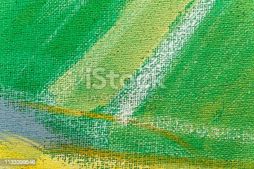istock Painted Color Background 1133399546