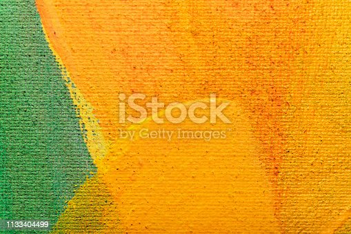 534129810 istock photo Painted Color Background 1133404499
