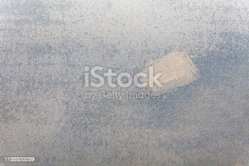 istock Painted Color Background 1135520259