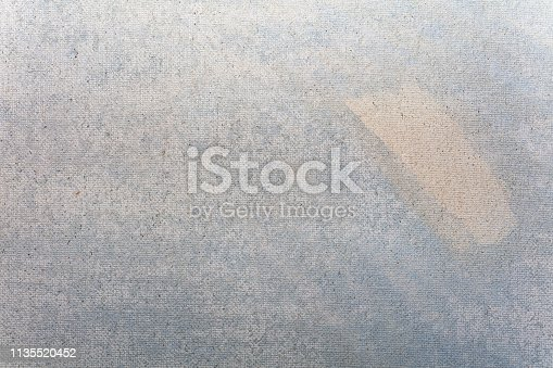 istock Painted Color Background 1135520452