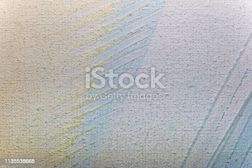 istock Painted Color Background 1135538668