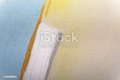 istock Painted Color Background 1135539804