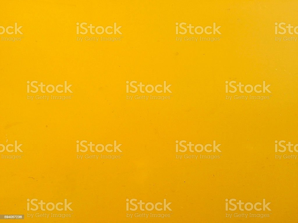 Painted golden wall background royalty-free stock photo