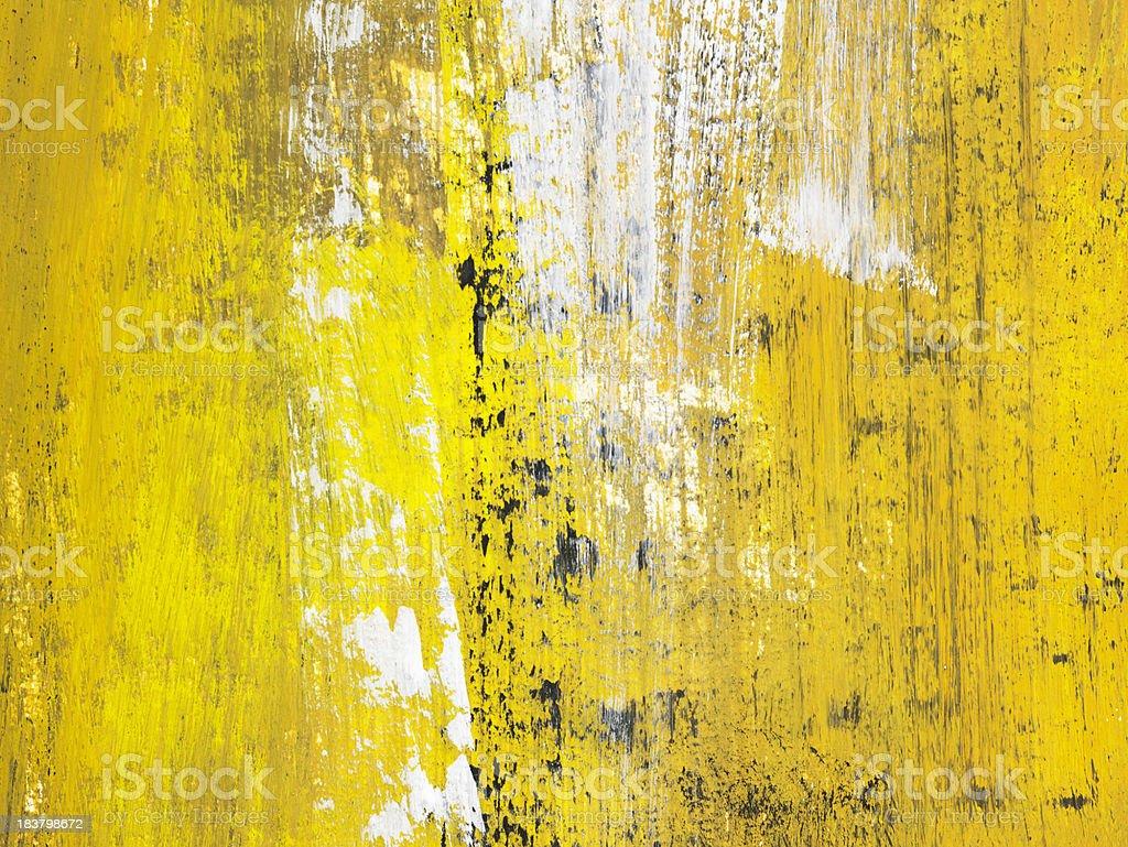 Painted Papier Lizenzfreies stock-foto