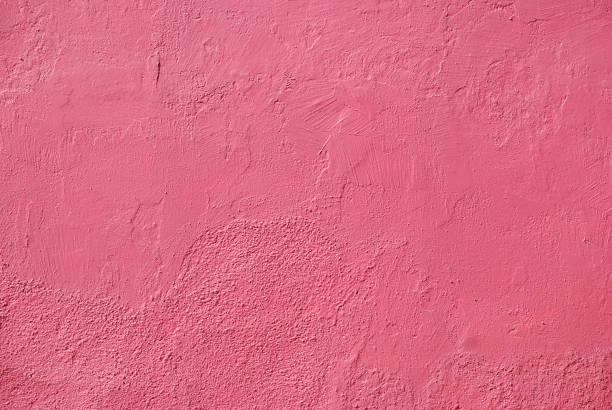 Painted pink wall texture picture id937628094?b=1&k=6&m=937628094&s=612x612&w=0&h=zlskckgyeymtqe8fmbesognqvfujv0u4yxvw2q0nkr0=