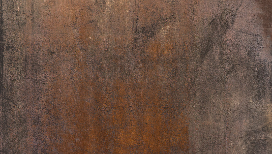 painted rusty texture background high quality picture