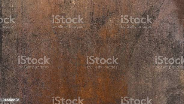 Painted rusty texture background picture id913308408?b=1&k=6&m=913308408&s=612x612&h=frhy6zhb2 t5ptriyrcmf4aav88p3 kb 2gey7p8sso=