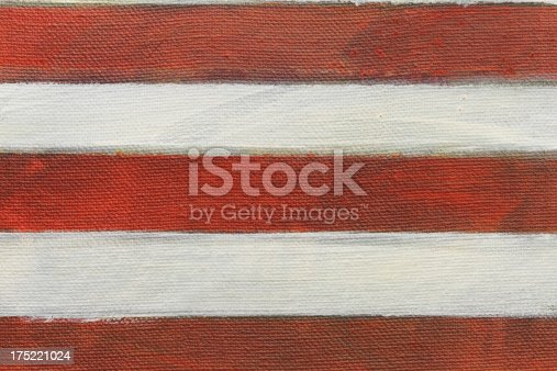 182764873istockphoto Painted stripes 175221024