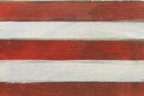 182764873 istock photo Painted stripes 175221024