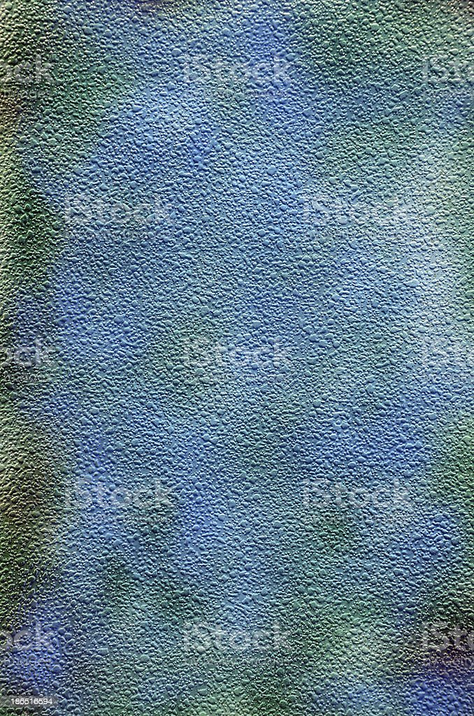 painted wallpaper  background and texture royalty-free stock photo