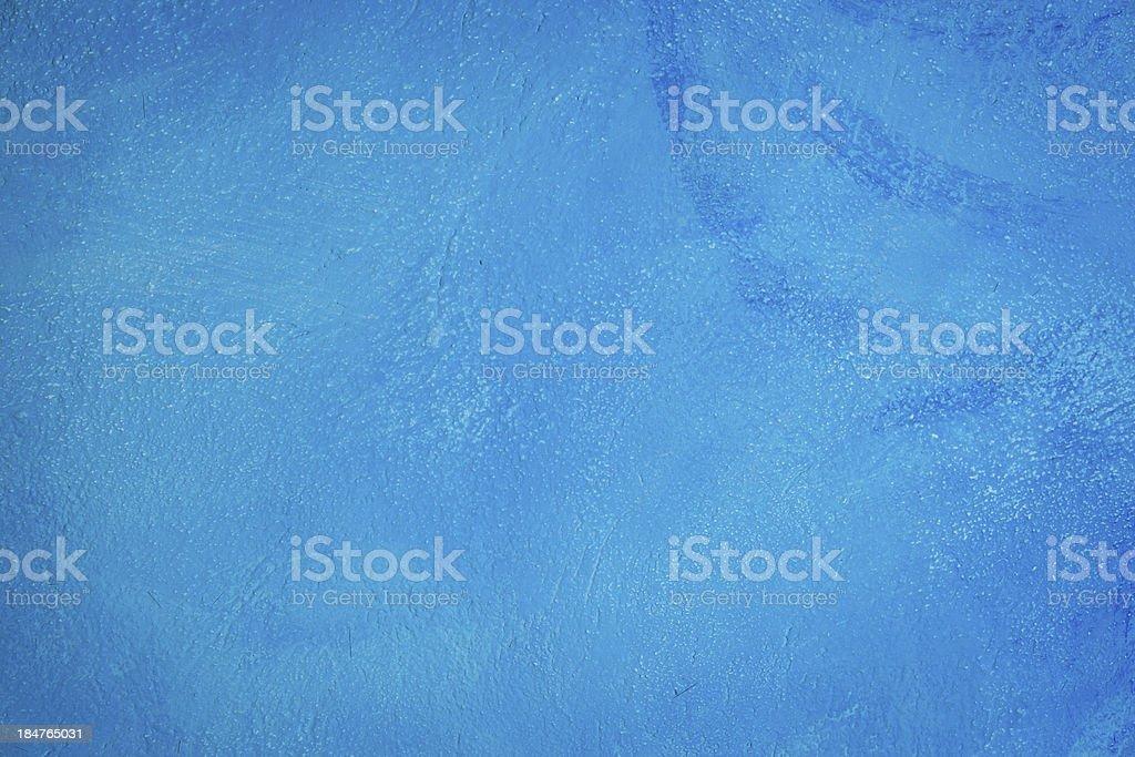 Photo Libre De Droit De Peinture Des Murs Avec La Peinture