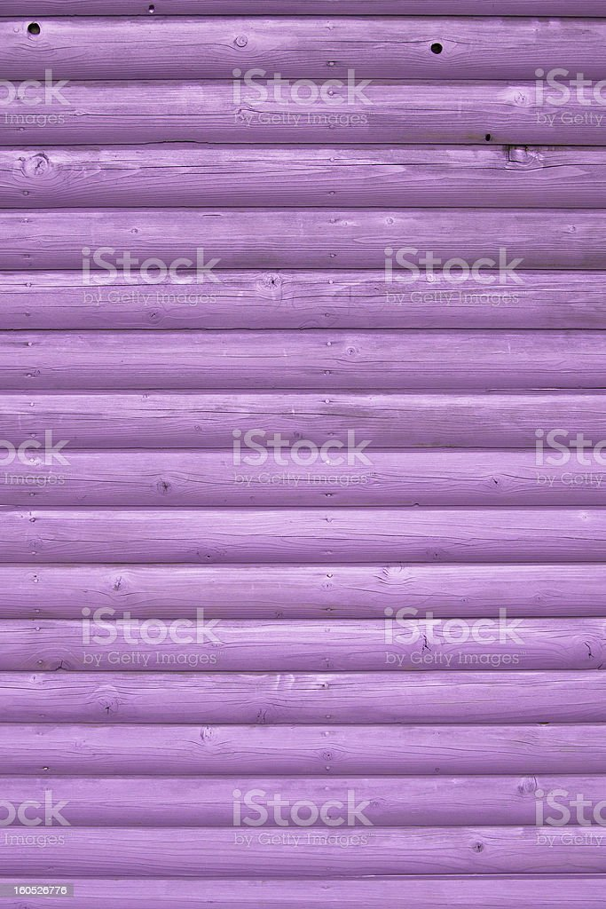 Painted Wooden Board Background royalty-free stock photo