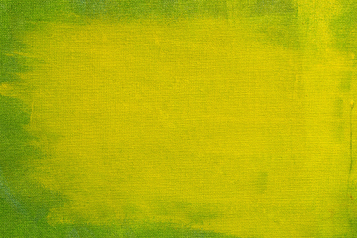 1084390994 istock photo painted yellow background texture 684168042