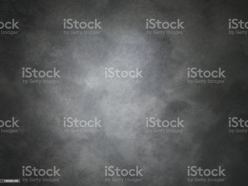 Painterly Background stock photo