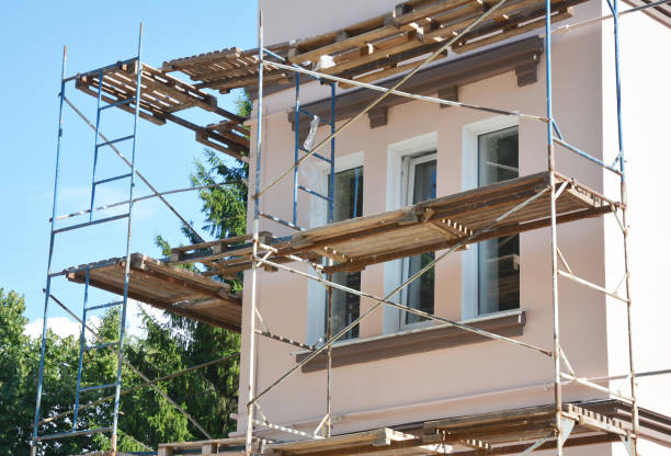Image result for Stucco Contractors istock