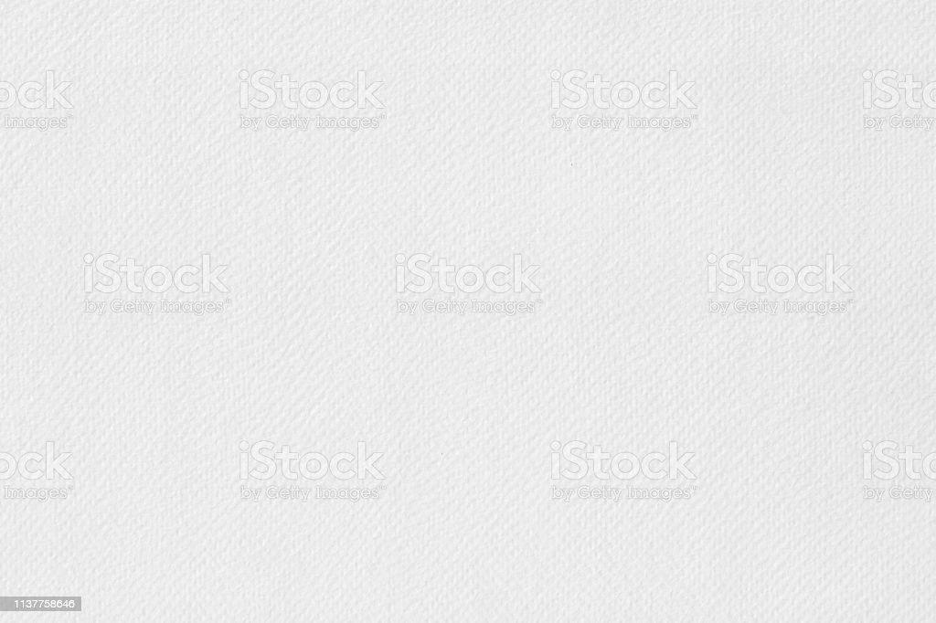 배경에 대 한 그림 아트 종이 텍스처 패턴입니다. - 로열티 프리 0명 스톡 사진