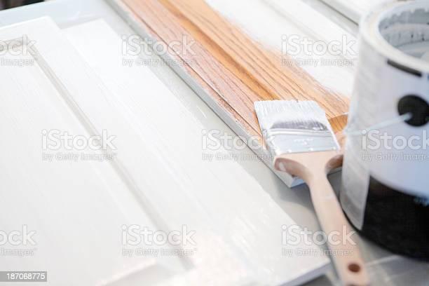 Painting kitchen cabinets picture id187068775?b=1&k=6&m=187068775&s=612x612&h=ltvjldjud37knj4o n wyx6 qat7o c 4qdb886rve4=
