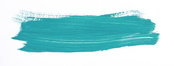 Painting of different colors picture id1042744396?b=1&k=6&m=1042744396&s=612x612&w=0&h=lrvru8fgm07zibpwraxejbnbjndjeuij 4ijnr4vgpq=