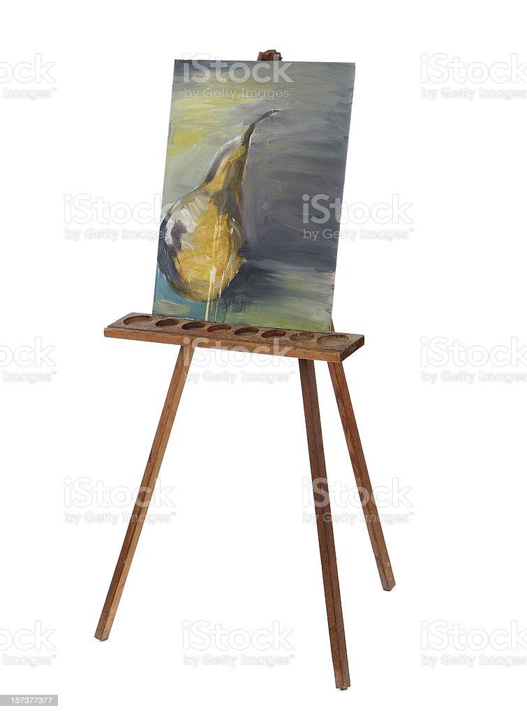 Gemälde – Foto