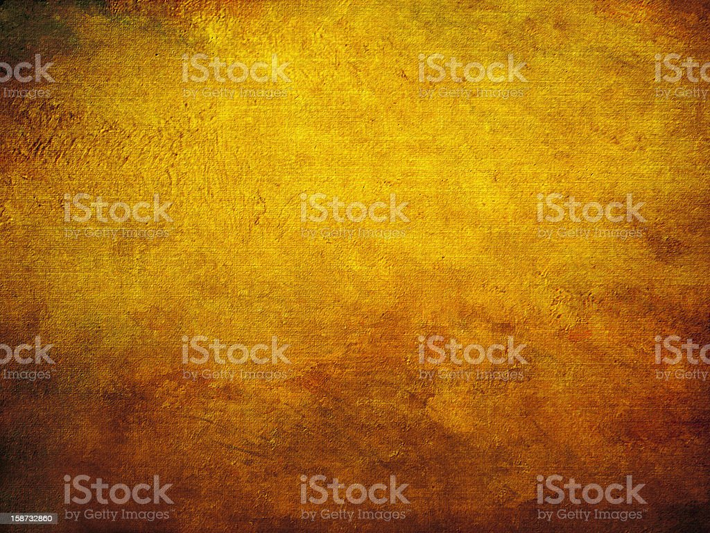 Painting texture royalty-free stock photo