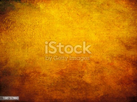 istock Painting texture 158732860