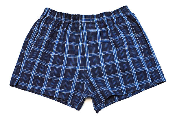 Image result for boxer shorts