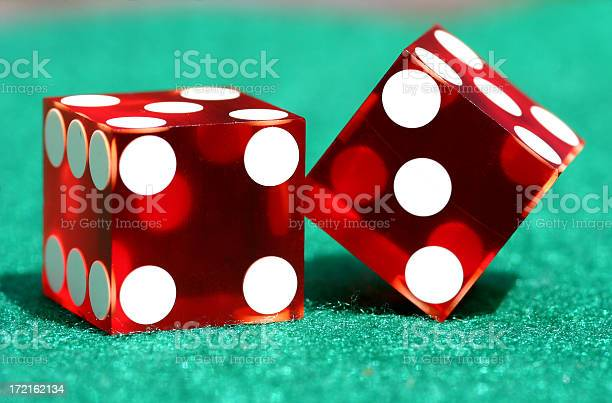 Pair of dice close up picture id172162134?b=1&k=6&m=172162134&s=612x612&h=  ac488c8w3fju6kgovbmgogrzeo1nfckpkwnnyfonw=