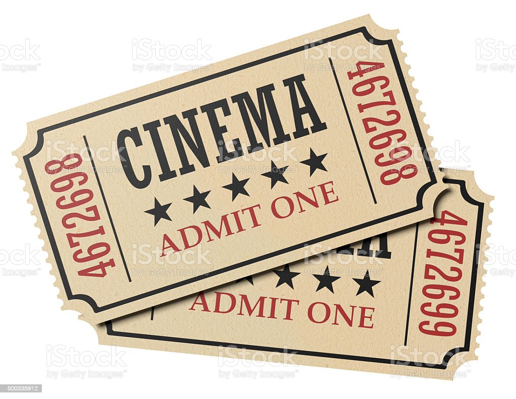royalty free movie ticket pictures  images and stock movie tickets clip art and film reel movie tickets clip art free