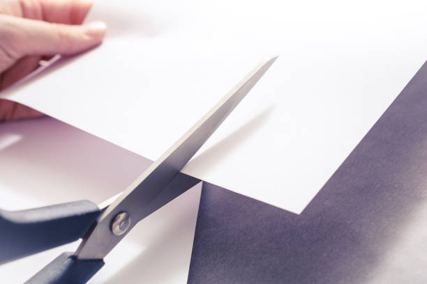 剪刀剪白紙, 握女手 - 較剪 個照片及圖片檔