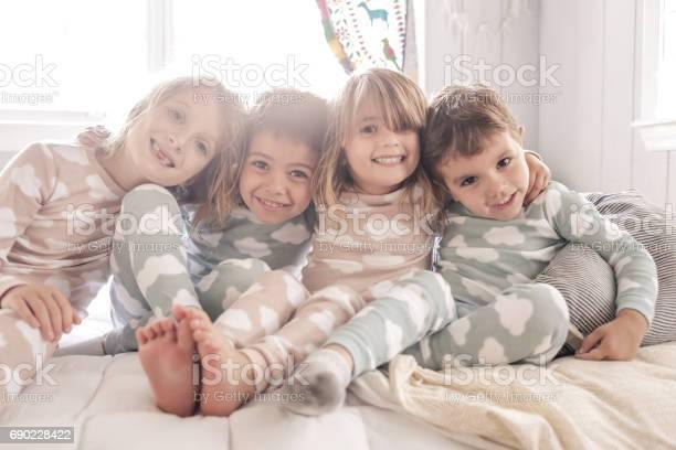 Pajama party picture id690228422?b=1&k=6&m=690228422&s=612x612&h=o9hwvzcwnyyhkcxfdzdj0yyxnfyjwcaktr9lf1dq3oe=