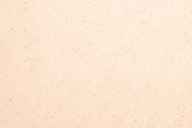 pale beige plywood texture abstract background stock photo