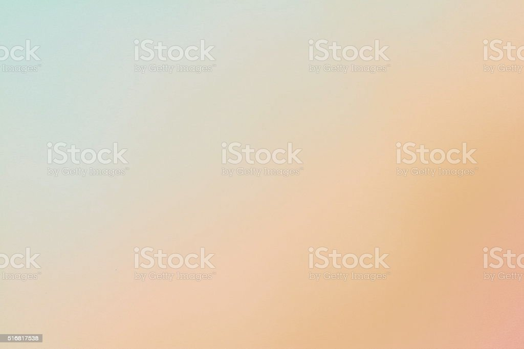 Pale Blue and Pink Background stock photo