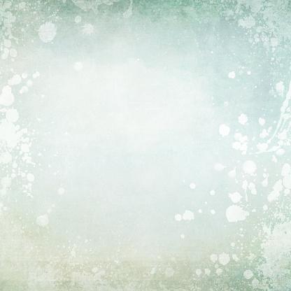 605740894 istock photo pale blue grunge background 503706062
