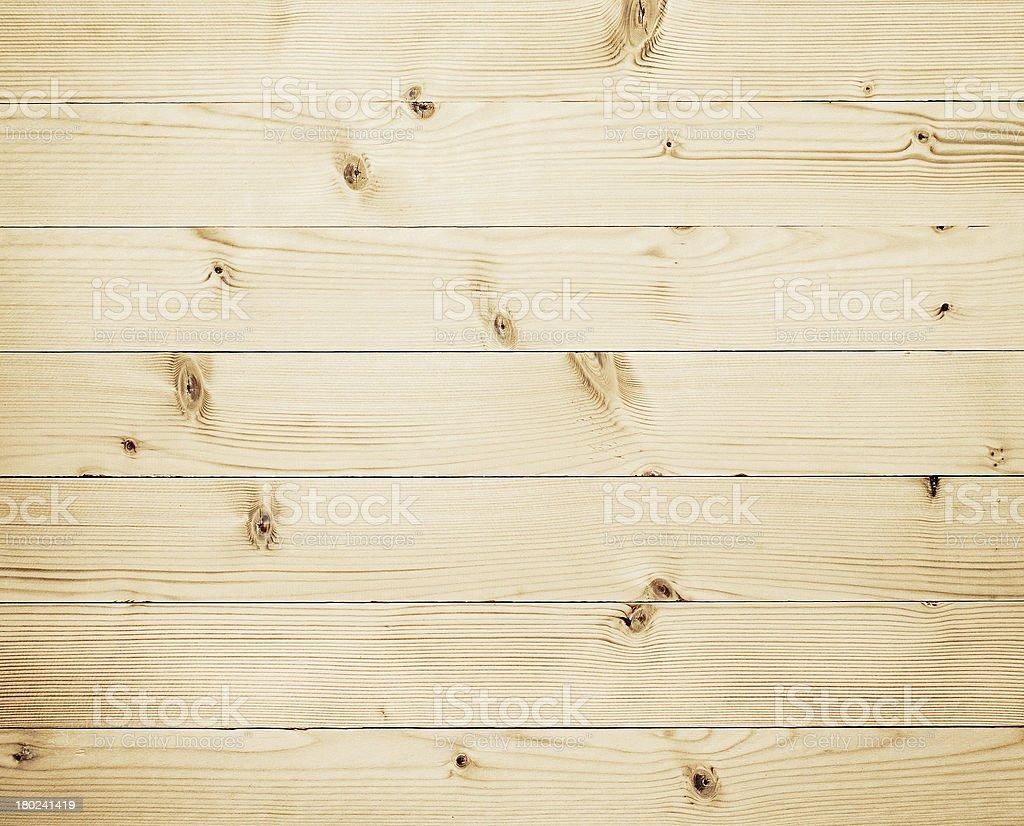 de planches en bois clair avec texture branch photos et plus d 39 images de animal arboricole. Black Bedroom Furniture Sets. Home Design Ideas