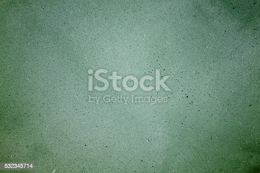 This high resolution clean and minimal stock photo is ideal for backgrounds, textures, prints, websites and many other simply styled image uses!