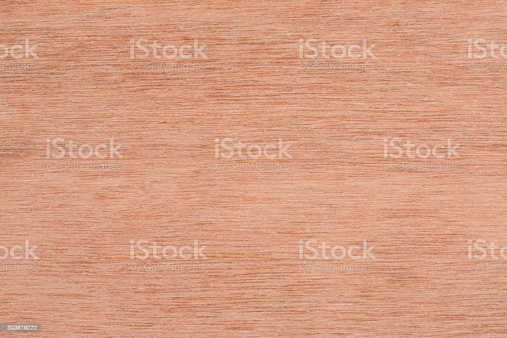Pale Wood Background Wooden Floor Texture Stock Photo Istock