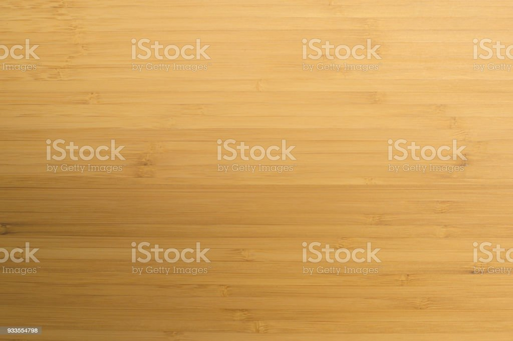 Pale Wood Texture. Bamboo stock photo