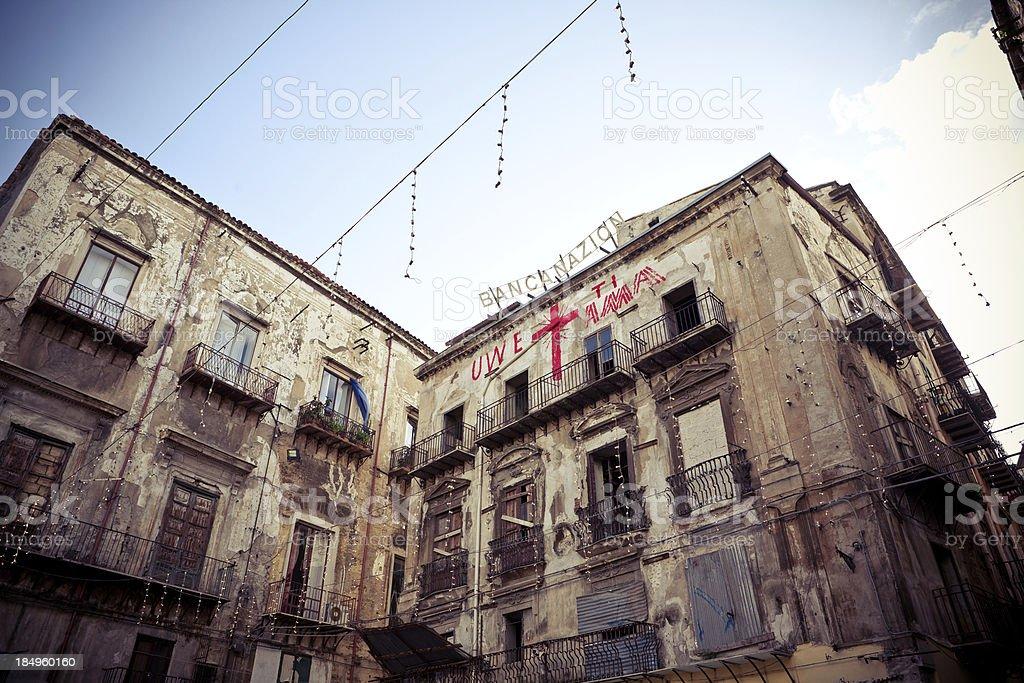 Palermo – Foto