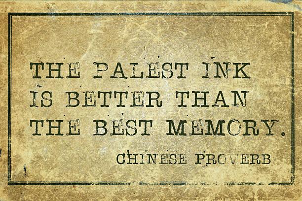 kleiderschranks tinte - - intelligente zitate stock-fotos und bilder