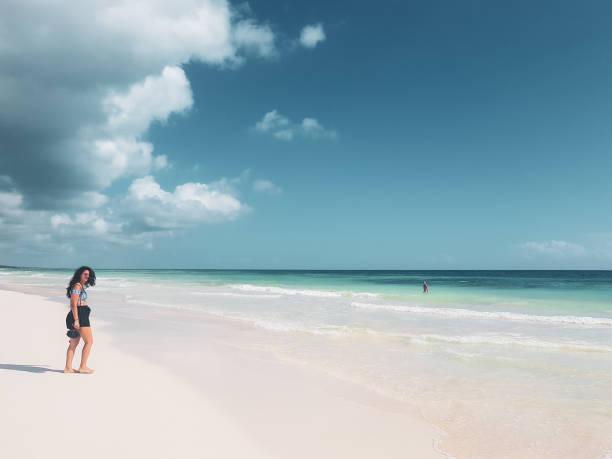 Attractive Free Nude Polynesian Photos Gif