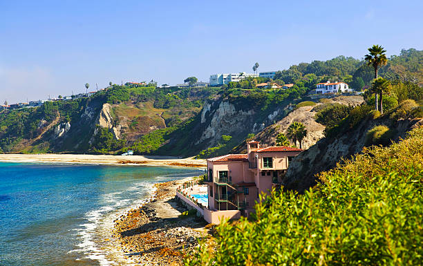 Palos Verdes Estates Beach house - Photo
