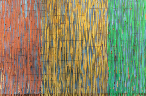 Panafrican Screen Saver Background Stock Photo Download Image Now Istock