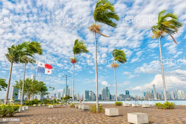 Panama city skyline picture id881130964?b=1&k=6&m=881130964&s=612x612&h=qbotlyb1gkhb36asxeaenlpupolgwfrriunidnimmfm=
