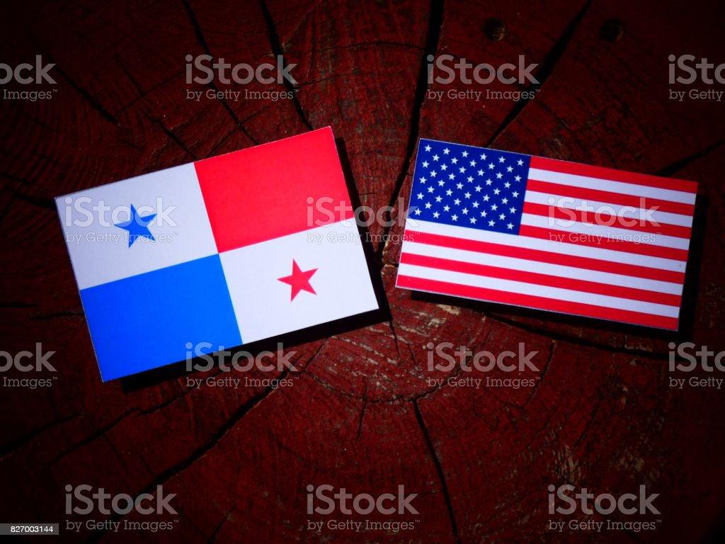 アメリカ 国旗