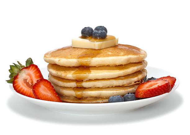 pancake - pancake foto e immagini stock