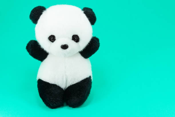 Panda doll black and white black rim of eyes picture id904569662?b=1&k=6&m=904569662&s=612x612&w=0&h=zh4qlx upqwnsvfevdhpmm7mkr8igsaofkxhvaz ky8=