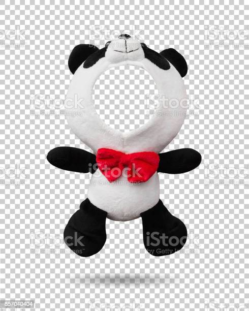 Panda dolls isolated on transparent layer background blank animal picture id857040404?b=1&k=6&m=857040404&s=612x612&h=vqks2kdhyr4 y wxatdempphvuyggjsxrwq2f flmv8=
